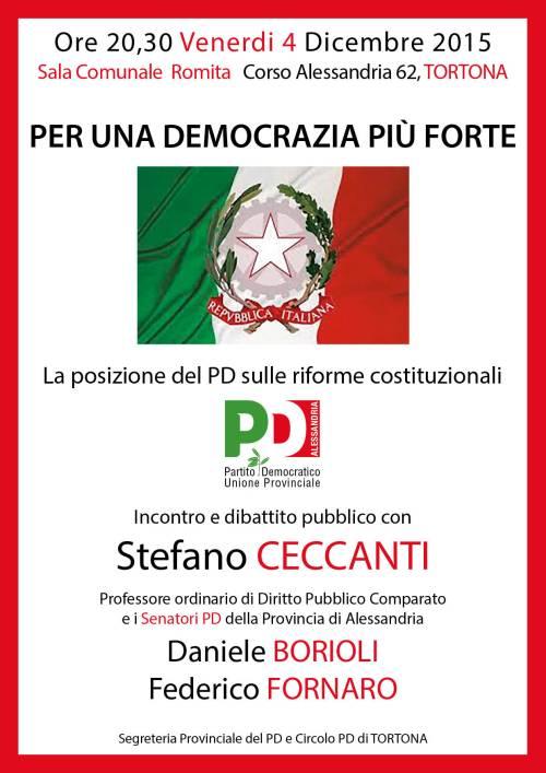 Locandina TORTONA 04_12_15