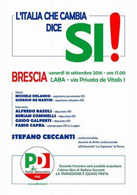 brescia-16-settembre