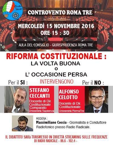 roma-15-novembre