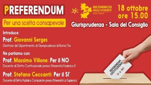 roma-18-ottobre