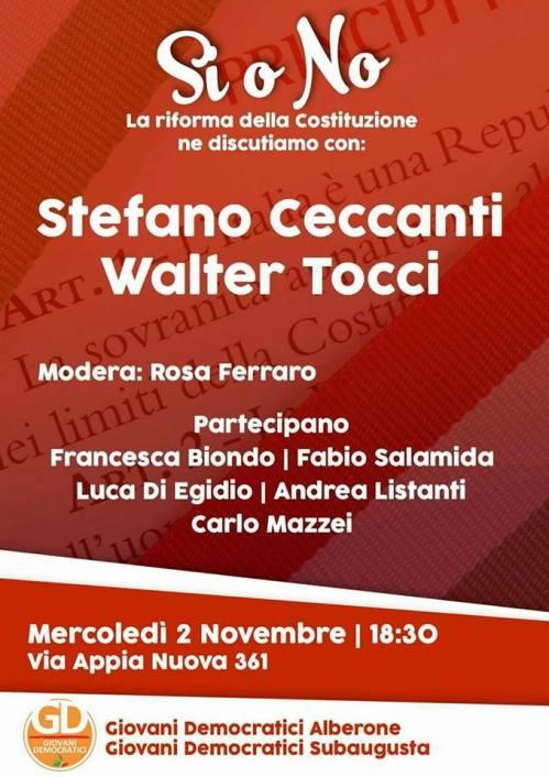 roma-2-novembre
