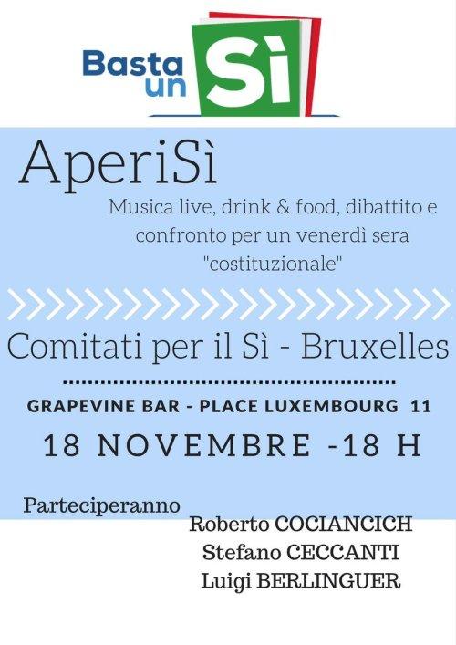 bruxelles-18-novembre