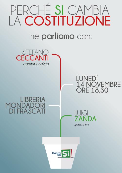 frascati, 14 novembre.png