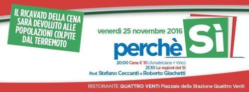 roma-25-novembre